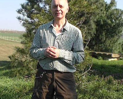 Was ist der Unterschied zwischen einen Regenerativen Garten RG und einem normalen Garten?